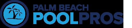 Palm Beach Pool Pros