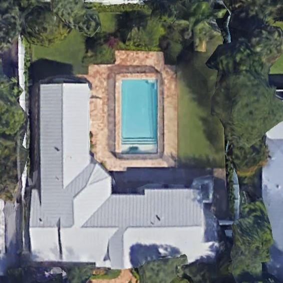 Sundeck pool - best pool contractors
